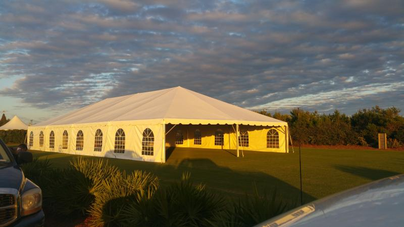 ... a call or shoot us over an email and weu0027ll see what we can do to find it for you. We look forward to working with you to make your event special!? & Tents of N.W. Florida Inc. - Home